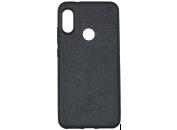 Чехол-накладка для Xiaomi Baseus Skill Blue