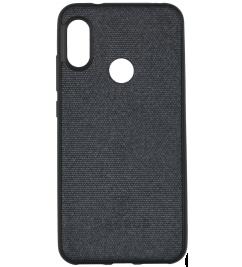 Чехол-накладка для Samsung Baseus Skill Blue