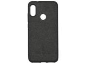 Чехол-накладка для Samsung Baseus Skill Black