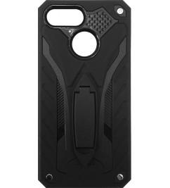 Чехол-накладка для Xiaomi iPaky Cavalier Black
