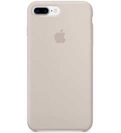 Чехол-накладка для Apple iPhone 7 Plus/8 Plus Original Soft Stone