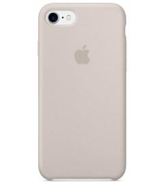 Чехол-накладка для Apple iPhone 7/8 Original Soft Stone