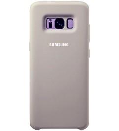 Чехол-накладка для Samsung S8/S8 Plus Original Soft Stone