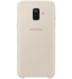 Чехол-накладка для Samsung Original Soft Stone