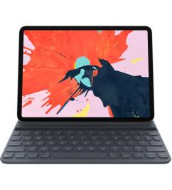 Чехол-клавиатура для планшета Apple Smart Keyboard Folio for iPad Pro 11 MU8G2