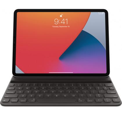 "Чехол-клавиатура для планшета Apple iPad Pro 11"" 2020 Smart Keyboard Folio (MXNK2)"