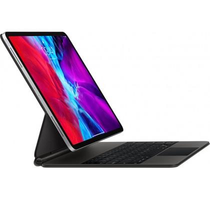 "Чехол-клавиатура для планшета Apple iPad Pro 11"" Magic Keyboard (MXQT2)"