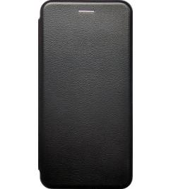Чехол-книга для Redmi 8 G-Case Ranger Black