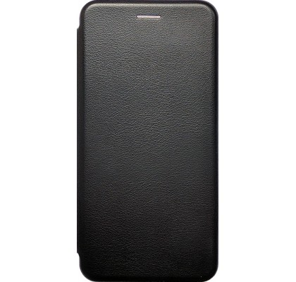 Чехол-книга для Redmi Note 9 G-Case Ranger Black