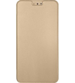 Чехол-книга Book Cover Royal для Xiaomi Gold