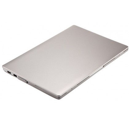 Чехол Hard Plastic Protective Shell silver for Xiaomi Mi Notebook Air 13,3
