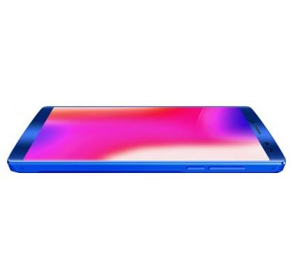 Doogee BL12000 (4+32Gb) Blue