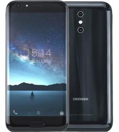 Doogee BL5000 Black