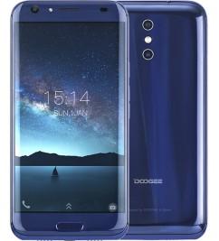 Doogee BL5000 Blue