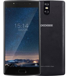 Doogee BL7000 Black