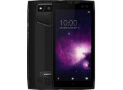 Doogee S50 (6+64Gb) Black