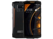 Doogee S80 Lite Orange