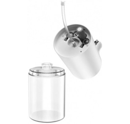 Дозатор для мыла Gelius Pro Automatic Foam Soap (GP-SD001)