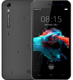 HomTom HT16 Pro Black