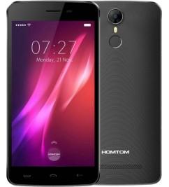 HomTom HT27 Black