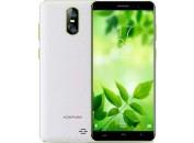 HomTom S12 White/Green