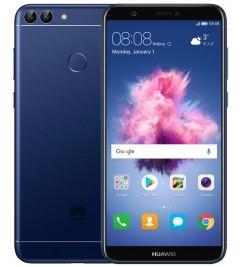 Huawei Enjoy 7S (3+32Gb) Blue