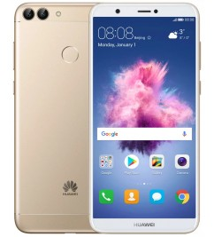 Huawei Enjoy 7S (3+32Gb) Gold