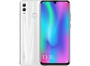 Huawei Honor 10 Lite (4+64GB) White