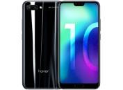 Huawei Honor 10 (6+128Gb) Black