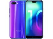 Huawei Honor 10 (4+128Gb) Blue (EU)