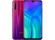 Huawei Honor 20 Lite (4+128GB) Red