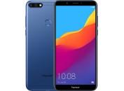 Huawei Honor 7C Pro (3+32Gb) Blue