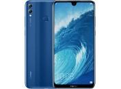 Huawei Honor 8X Max (4+128Gb) Blue