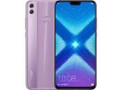 Huawei Honor 8X (4+64Gb) Purple