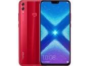 Huawei Honor 8X (4+64Gb) Red