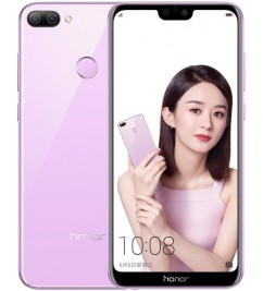 Huawei Honor 9i (4+128Gb) Purple