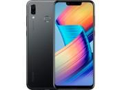 Huawei Honor Play (4+64Gb) Black