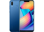 Huawei Honor Play (4+64Gb) Blue