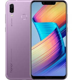 Huawei Honor Play (4+64Gb) Ultra Violet