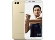 Huawei Honor V10 (6+128Gb) Gold