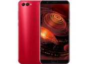 Huawei Honor V10 (6+128Gb) Red