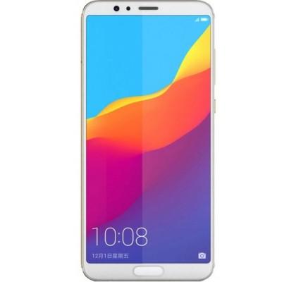 Huawei Honor V10 (6+128Gb) Gold