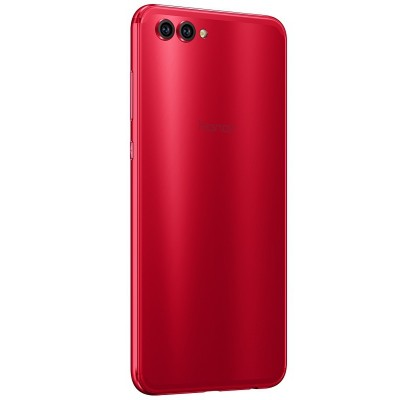 Huawei Honor V10 (6+128Gb) Red