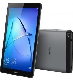 Huawei MediaPad T3 7 3G 8GB Grey