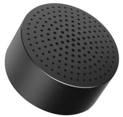 Xiaomi Mi Portable Bluetooth Speaker Grey (FXR4038CN)