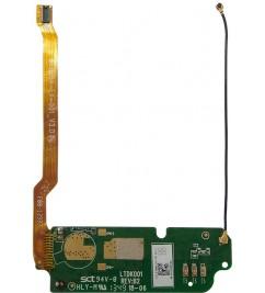 Антенна связи для Lenovo A670t