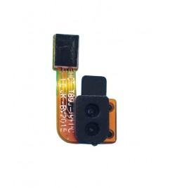 Датчик приближения и освещенности для Blackview BV5000