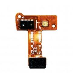 Датчик приближения и освещенности для Blackview BV8000 Pro