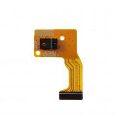 Датчик приближения и освещенности для Lenovo A670t