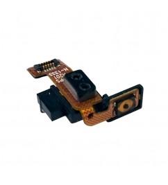 Датчик приближения и освещенности для Lenovo P780